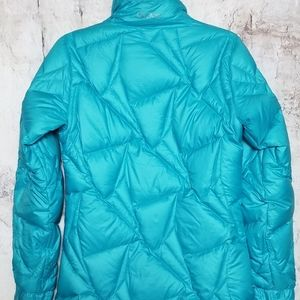 Burton Jackets & Coats - Burton Down Coat